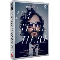 I´m Still Here - DVD
