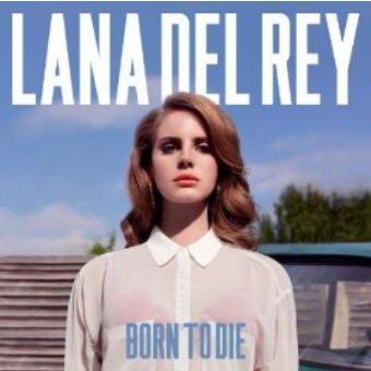 Born To Die (Ed. Deluxe)