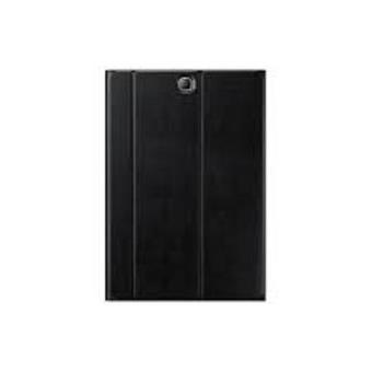 Funda Samsung Book Cover Negro para Galaxy Tab A 10,1'' WiFi/LTE (2016)