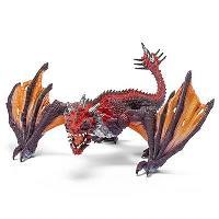 Dragón Luchador