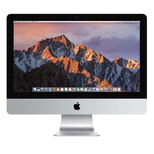 iMac con pantalla Retina 4K 21,5'' 3 GHz
