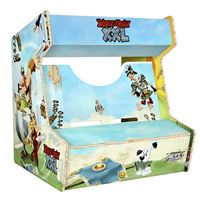 Arcade Mini Astérix y Obélix XXL Nintendo Switch