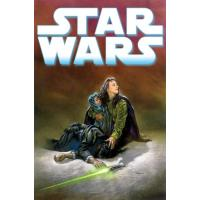 Star Wars. Relatos Jedi 1