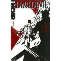 Daredevil. Noir