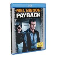 Payback - Blu-Ray