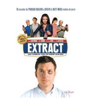 Extract - DVD