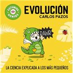 Evolucion-futuros genios