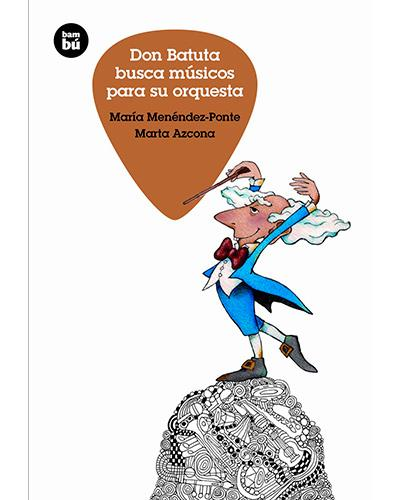 https://www.fnac.es/a1408760/Caminando-sobre-la-tierra-entre ...