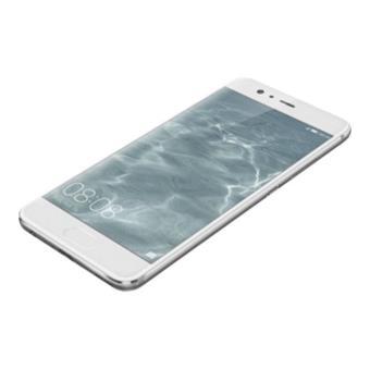 """Huawei P10 Plus 5,5"""" 128 GB Plata"""