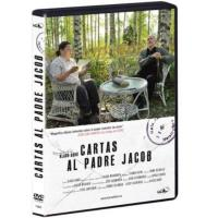 Cartas al Padre Jacob - DVD