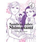 Sombras sobre shimanami 4