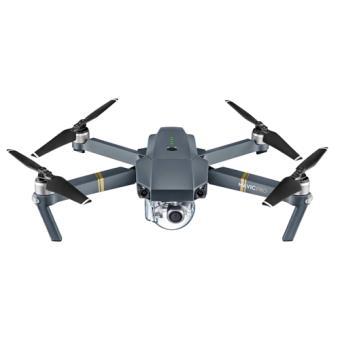 Dron DJI Mavic Pro + Combo accesorios
