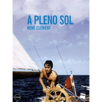 A pleno sol - Exclusiva Fnac - DVD