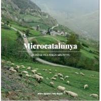 Microcatalunya. Un Viatge Per 50 Micropobles