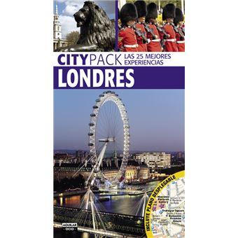Citypack: Londres