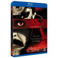 Kagemusha - Blu-Ray