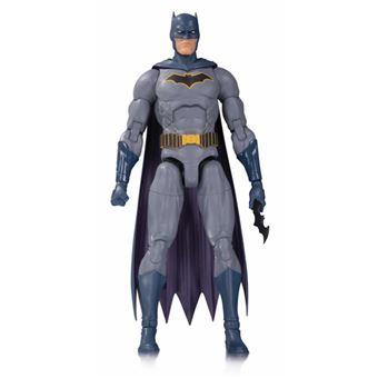 Figura DC Batman