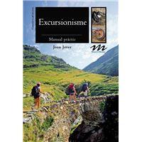 Excursionisme. Manual pràctic