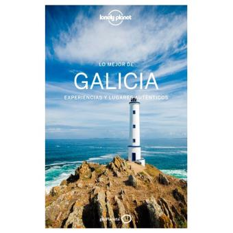 Lo mejor de Galicia 1