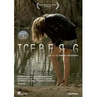 Iceberg - DVD