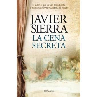 Pack La cena secreta: La novela + Las claves de La cena secreta