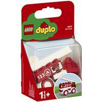 LEGO DUPLO My First 10917 Camión de Bomberos