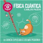 Fisica cuantica-futuros genios