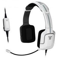 Auriculares gaming con cable Tritton Kunai Pro 7.1 - PS4