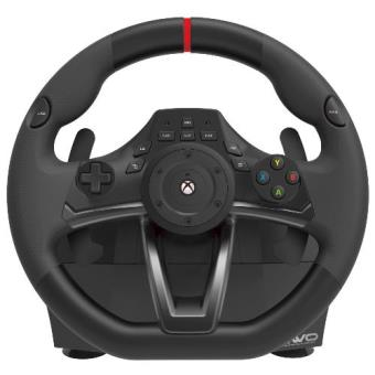 Volante RWO Racing Wheel Over Drive Xbox One