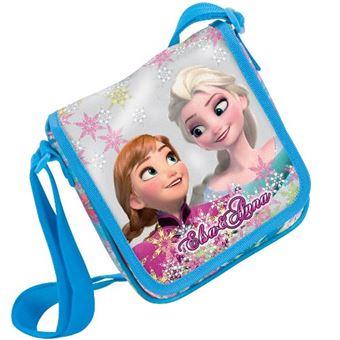 Neceser 2 Asas Frozen