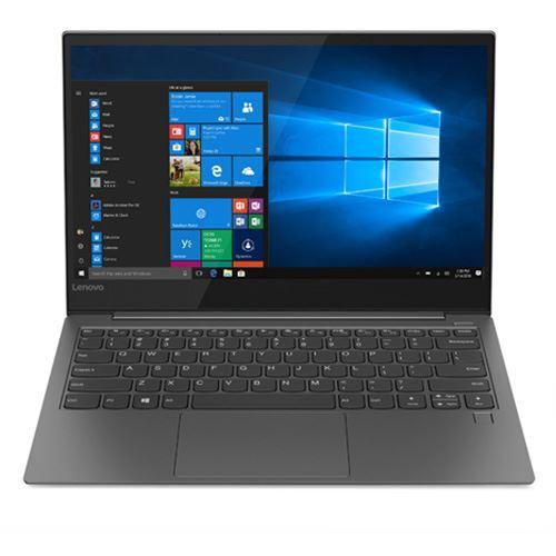 Portátil Lenovo Yoga S730-13IWL 13,3``