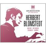 Var-blomstedt conducts