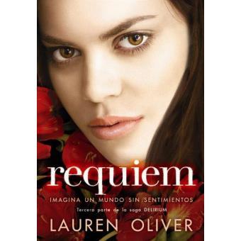 Delirium 3. Requiem