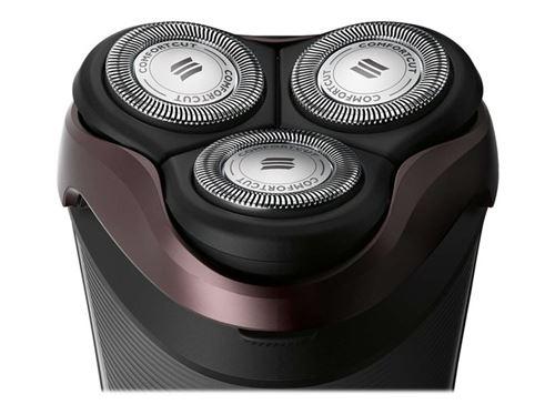 Afeitadora Philips S3520 08 - Comprar al mejor precio  50161dc8593b