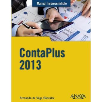 Contaplus 2013