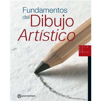 Fundamentos del Dibujo Artístico