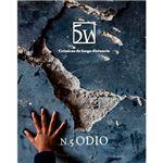 Revista 5W nº5 - Odio