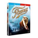 Fama (Blu-Ray + DVD)