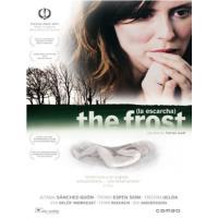 The Frost (La escarcha) - DVD