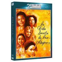 La vida secreta de las abejas - Ed 25 Aniversario Fox Searchlight - DVD
