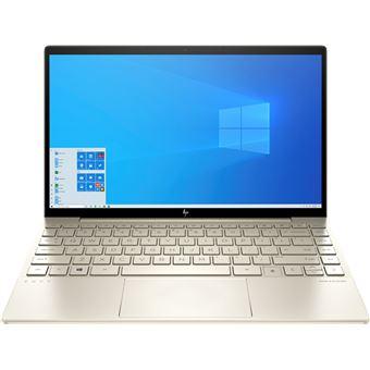 Portátil HP Envy Laptop 13-ba1019ns 13,3'' Oro
