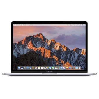 "Apple MacBook Pro 13"" i5 2,3 GHz 256 GB Plata"