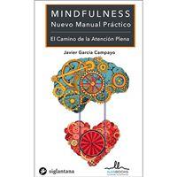 Mindfulness - Nuevo manual práctico