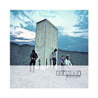 Who's Next - CD + Libro