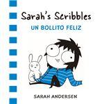 Sarah's Scribbles 2: Un bollito feliz