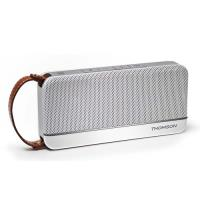 Altavoz Bluetooth Thomson WS02 Blanco