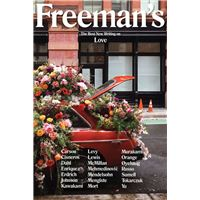 Freeman's Love