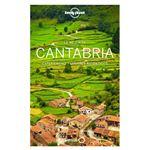 Cantabria-lo mejor de-lonely planet