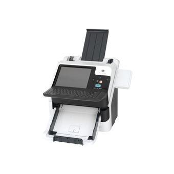 HP ESC HP SCANJET 7000N (20)