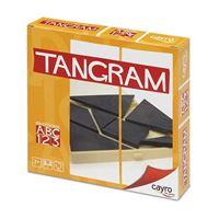 Tangram Cayro